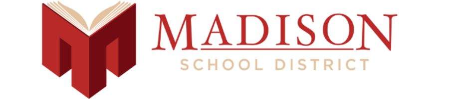 Madison Elementary District